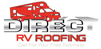 Direct RV Roofing